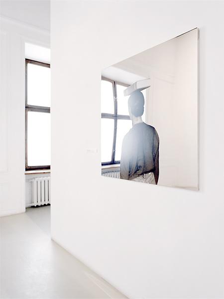 http://kniestphotography.net/files/gimgs/3_kunstraum-1-c-ingo-kniest.jpg