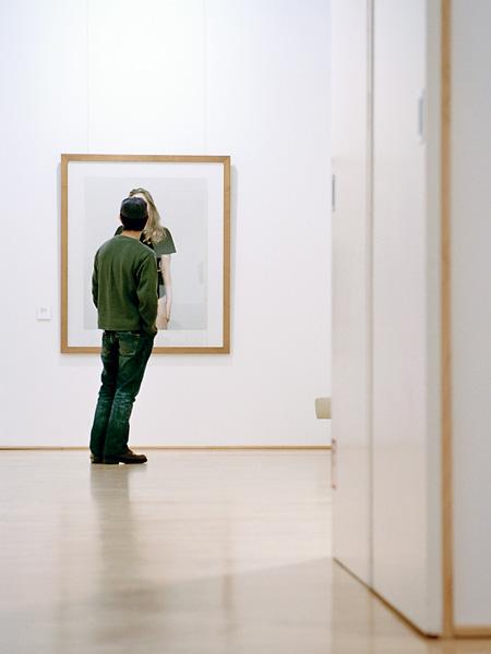 http://kniestphotography.net/files/gimgs/3_kunstraum-4-c-ingo-kniest.jpg