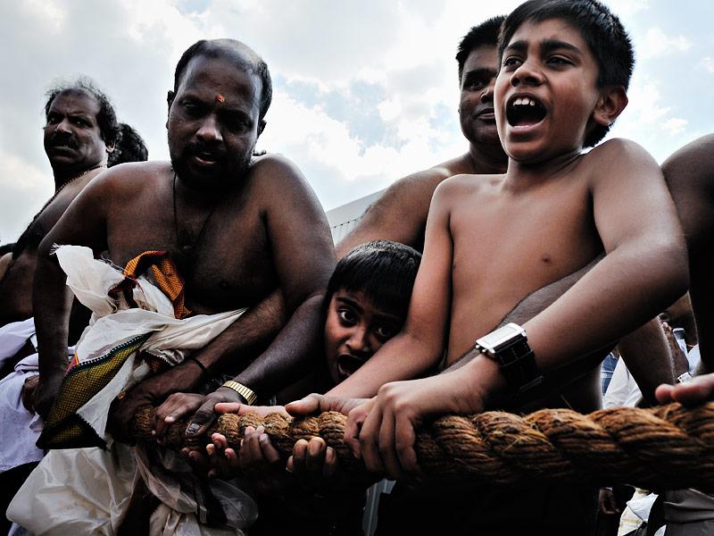 http://kniestphotography.net/files/gimgs/3_tamil-diaspora-c-ingo-kniest-0105.jpg