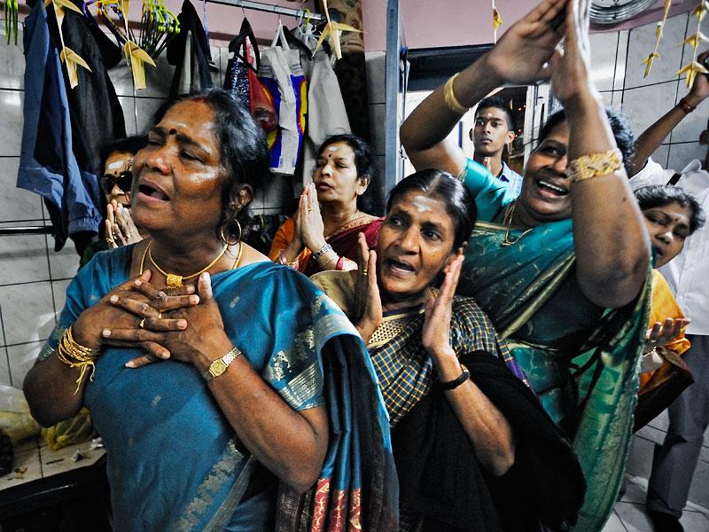 http://kniestphotography.net/files/gimgs/3_tamil-diaspora-c-ingo-kniest-5867.jpg