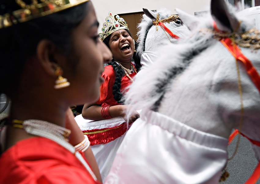 http://kniestphotography.net/files/gimgs/3_tamil-diaspora-c-ingo-kniest-6302_v2.jpg