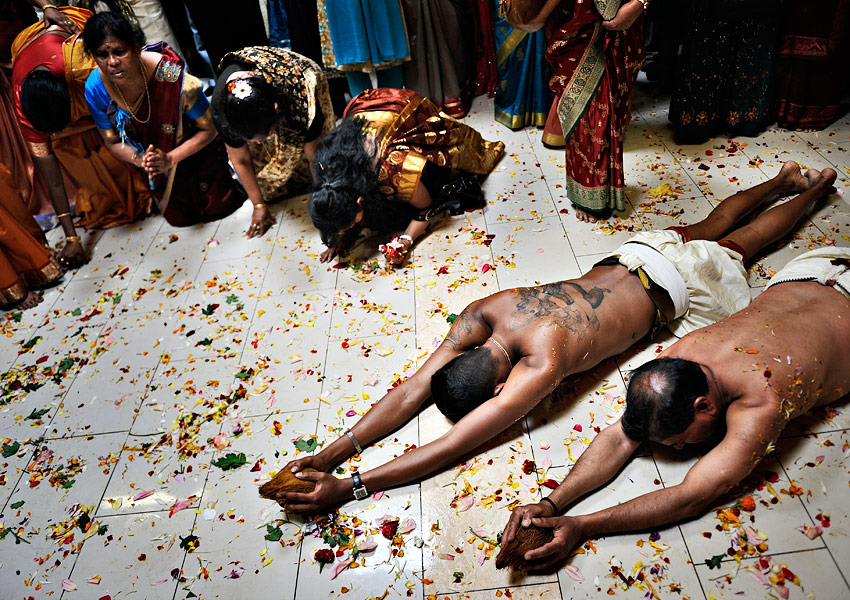 http://kniestphotography.net/files/gimgs/3_tamil-diaspora-c-ingo-kniest-9357a.jpg